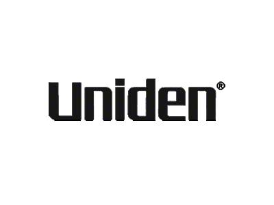 Uniden Parts
