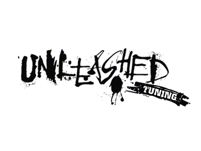 Unleashed Tuning