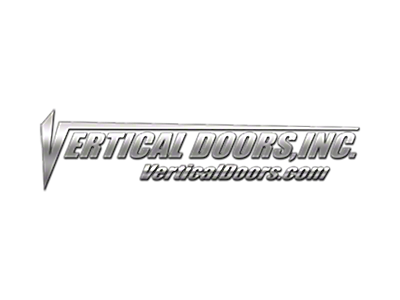 Vertical Doors Parts