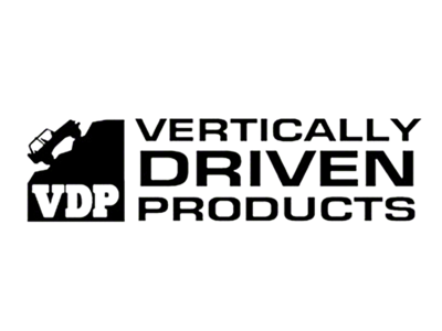 Vertically Driven Parts