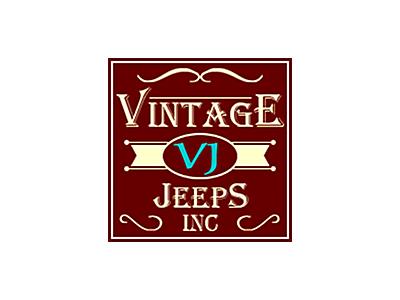 Vintage Parts
