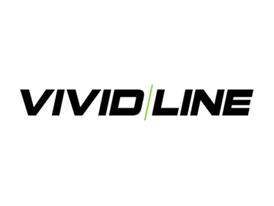 Vividline Parts