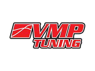 VMP Performance Parts