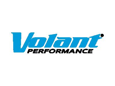 Volant Parts