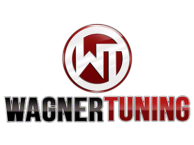 Wagner Tuning Parts