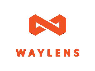 Waylens Parts