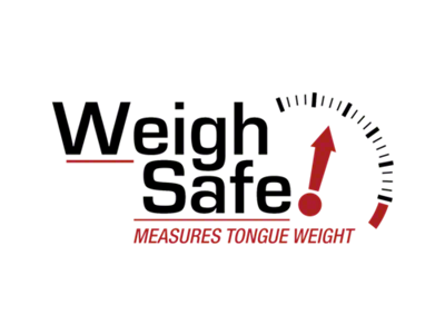 Weigh-Safe Hitches