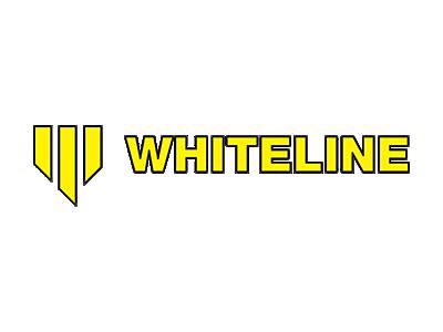 Whiteline Parts