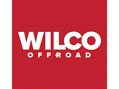 Wilco Offroad Parts