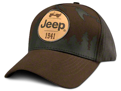 Jeep Apparel  03b7ea626794