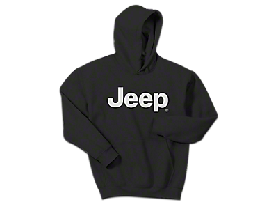 d383d2a46c7 Jeep Apparel