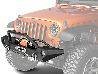 Used Jeep Wrangler Parts >> Jeep Accessories Jeep Parts Extremeterrain