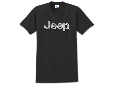 Jeep Apparel  de0949b98e30