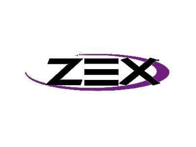 Zex Nitrous Systems