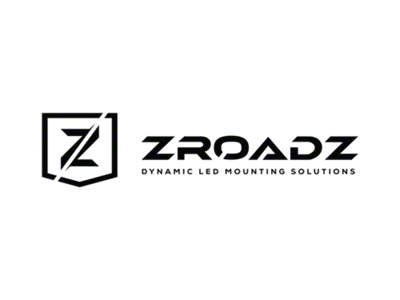ZRoadz Lighting