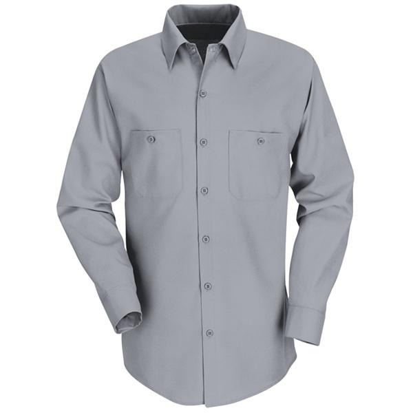 80c8678861 Men s Industrial Work Shirt