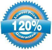Windy City Novelties 120% Lowest Price Guarantee