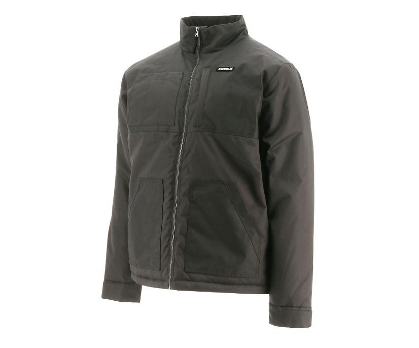 Crowbar Jacket, Dark Shadow, dynamic