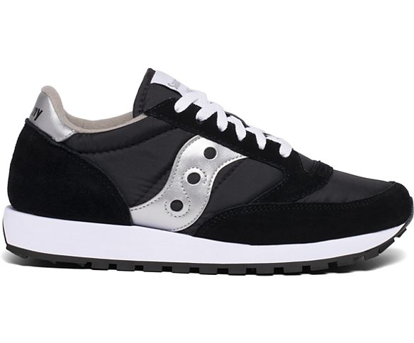 Saucony Men's Jazz Original Shoes