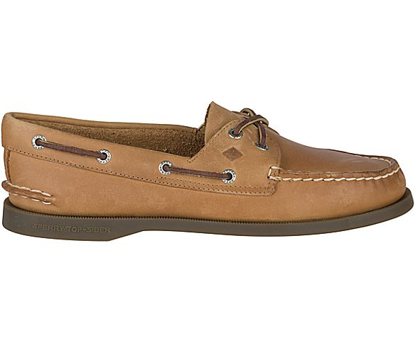 Get Authentic Original 2 Eye Boat Shoes For Women Sperry Top Sider