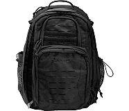 Rambler XT3 Bag, Black, dynamic