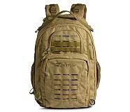 Rambler XT3 Bag, Coyote, dynamic