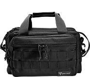 Rambler PR1 Bag, Black, dynamic
