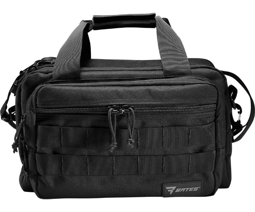 Rambler PR1 Bag, Black, dynamic