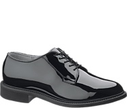 High Gloss Oxford, Black, dynamic