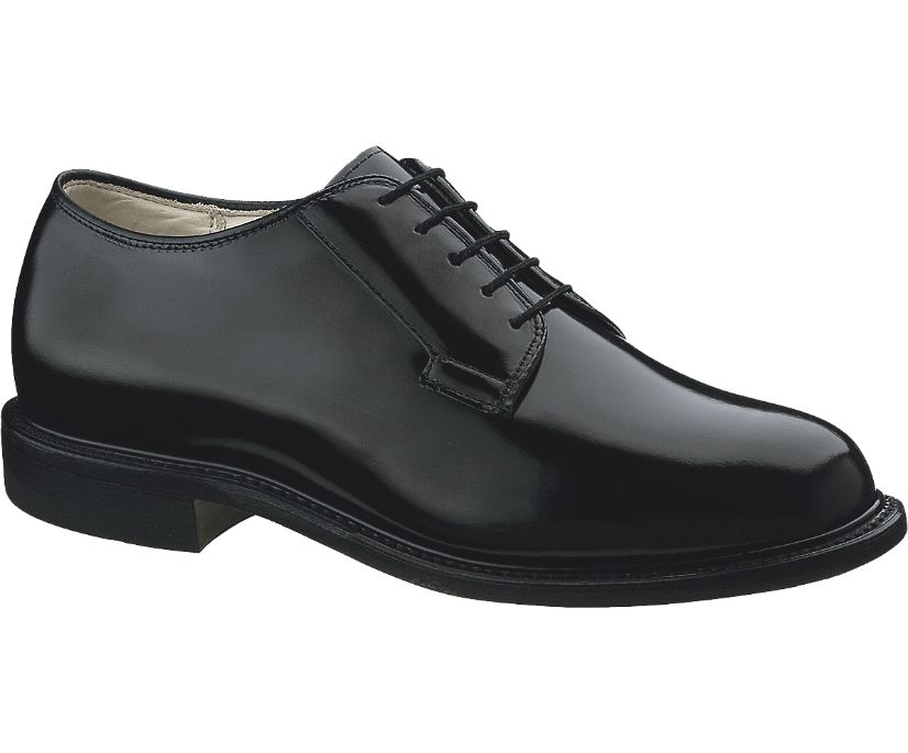 Navy Premier Oxford, Black, dynamic