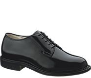 Navy Premier Oxford, Black, dynamic