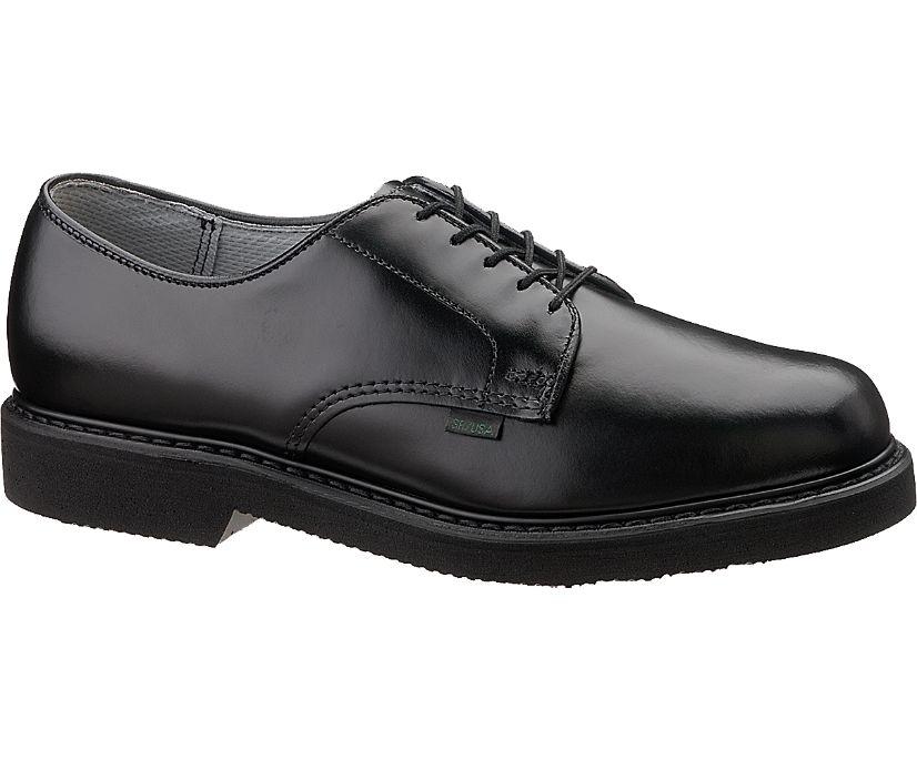 Bates Lites® Oxford, Black, dynamic
