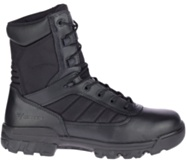"8"" Tactical Sport Boot, Black, dynamic"