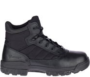 "5"" Tactical Sport Boot, Black, dynamic"