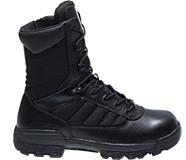 Tactical Sport Composite Toe, Black, dynamic