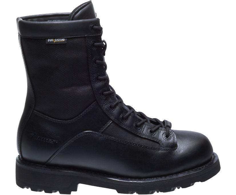 www.batesfootwear.com