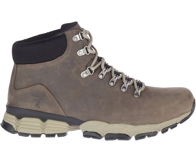 Bates Men's Careen Military & Tactical Boot + Free Graphic Tee