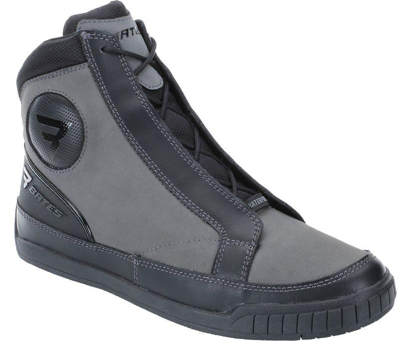 Phaser, Grey/Black, dynamic