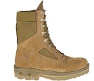 TerraX3 USMC Boot, OLIVE MOJAVE, dynamic