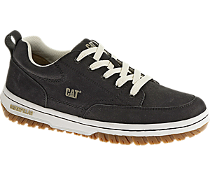 Decade Shoe, Black, dynamic