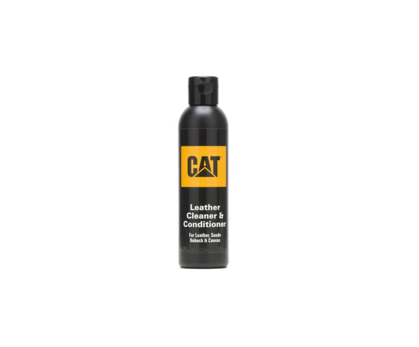 6 oz Leather Cleaner & Conditioner, N/A, dynamic