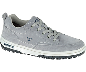 Decade Shoe, Frost Grey, dynamic