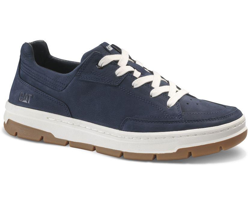 Fontana Shoe, Dress Blues, dynamic