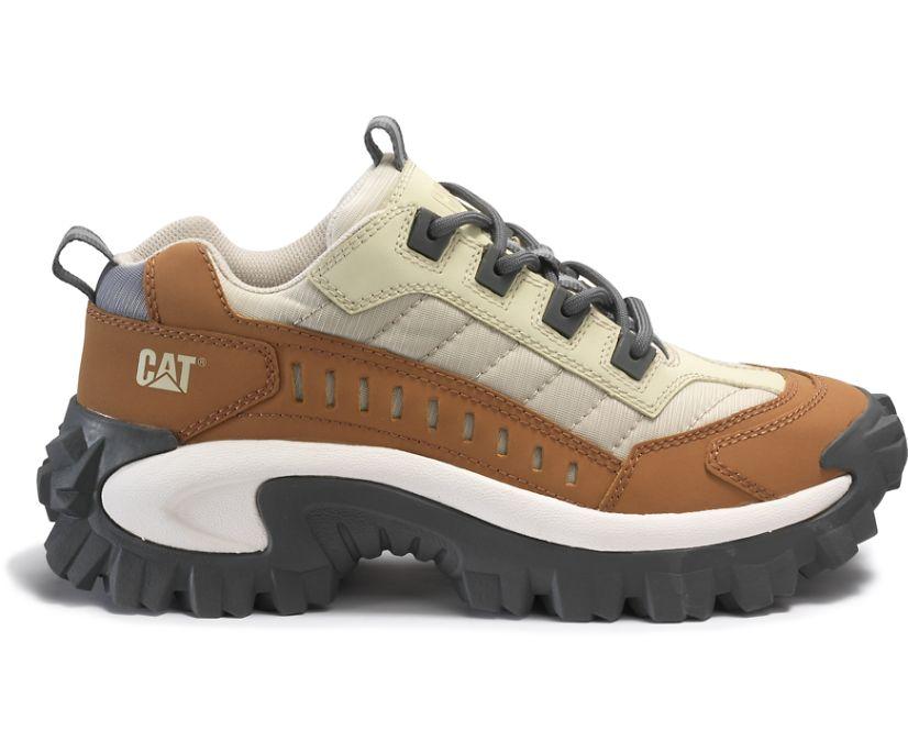 Intruder Shoe, Cashew, dynamic