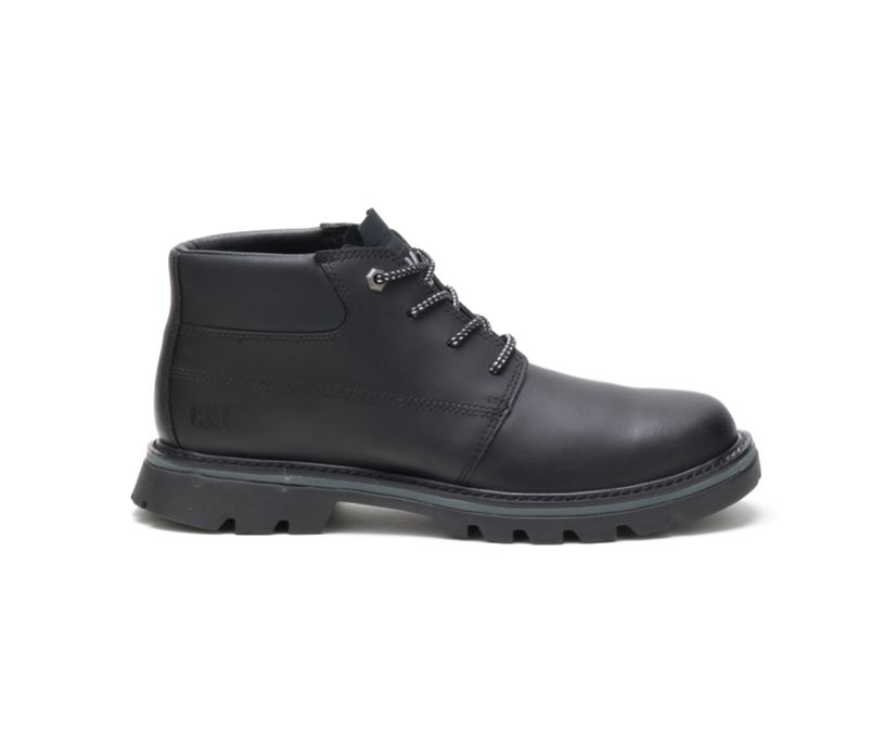 Reconcile Boot, Black, dynamic