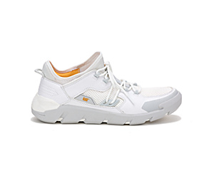 Crail Shoe, Star White, dynamic