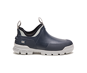 Stormers Shoe, Navy, dynamic