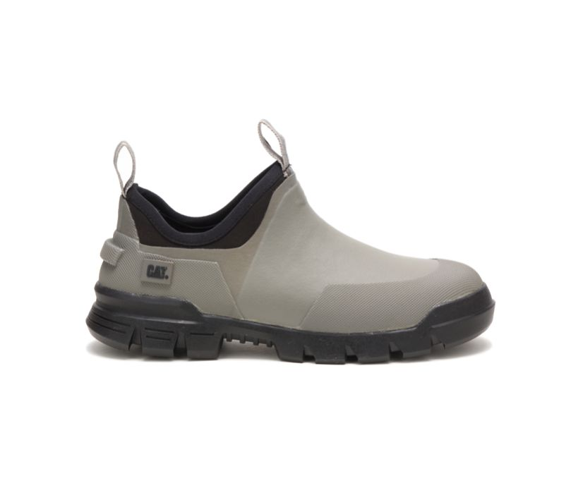Stormers Shoe, Grey, dynamic