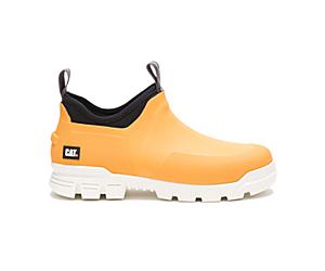 Stormers Shoe, Cat Yellow, dynamic