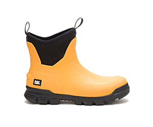 "Stormers 6"" Boot, Cat Yellow, dynamic"